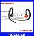 Stereo bluetooth headset V4.0  for Jabra