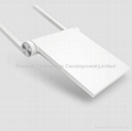 Xiaomi WIFI Router Mini Wi-Fi 2.4G / 5G 1167Mbps wifi repeater Universal