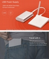 XiaoMi WIFI Router English Version Youth Mi 300Mbps WiFi Repeater Roteador Wi-Fi