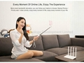 Xiaomi WiFi Router 3C Mi Wifi Repeater 300Mbps 2.4GHz 16MB ROM Wireless Routers