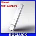 Xiaomi WIFI Repeater Universal Repitidor Wi-Fi Extender 802.11n 150Mbps