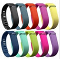 Classic Single Color wrist bands for