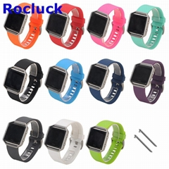 For Fitbit Blaze replace (Hot Product - 1*)
