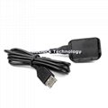Charger Dock Station for Samsung Galaxy Gear 2 NEO R381