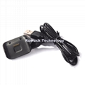Dock cradle charger for samsung Gear