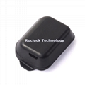 Dock cradle charger for samsung Gear Live R382
