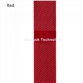 Mno color Milanese Loop For Apple Watch band 42mm 38mm iwatch 3/2/1