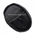 Portable Pouch for Studio Solo Headphone Monster Beats Case Waterproof 6