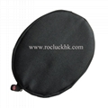 Portable Pouch for Studio Solo Headphone Monster Beats Case Waterproof