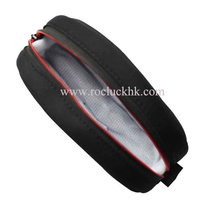 Beats Portable Pouch For Studio Solo Headphone with Logo 4