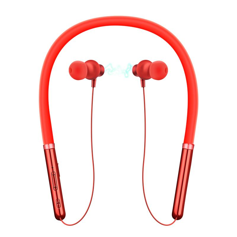Q30 Wireless Headphone Bluetooth Noise Cancelling Earphone Sport Stereo with MIC 7