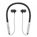Q30 Wireless Headphone Bluetooth Noise Cancelling Earphone Sport Stereo with MIC 5