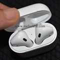 Original Quality 1:1 Airpods works with Touch Voice Control For IOS Android