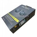 Jabra Elite Sport Wireless Headset TWS Bluetooth Earphone Super Good Quality  8