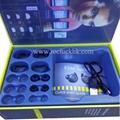 Jabra Elite Sport Wireless Headset TWS Bluetooth Earphone Super Good Quality