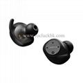 Jabra Elite Sport Wireless Headset TWS Bluetooth Earphone Super Good Quality  3