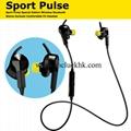 Wholesale Jabra Bluetooth Headset Elite Sport Pulse Mini Wave Storm Easy Go