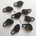 Backbeat Fit 2100 3100 Original Eartips Silicone Ear Tip for Plantronics