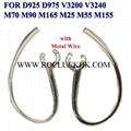 For V3200 V3240 D925 D975 M70 M90 M165
