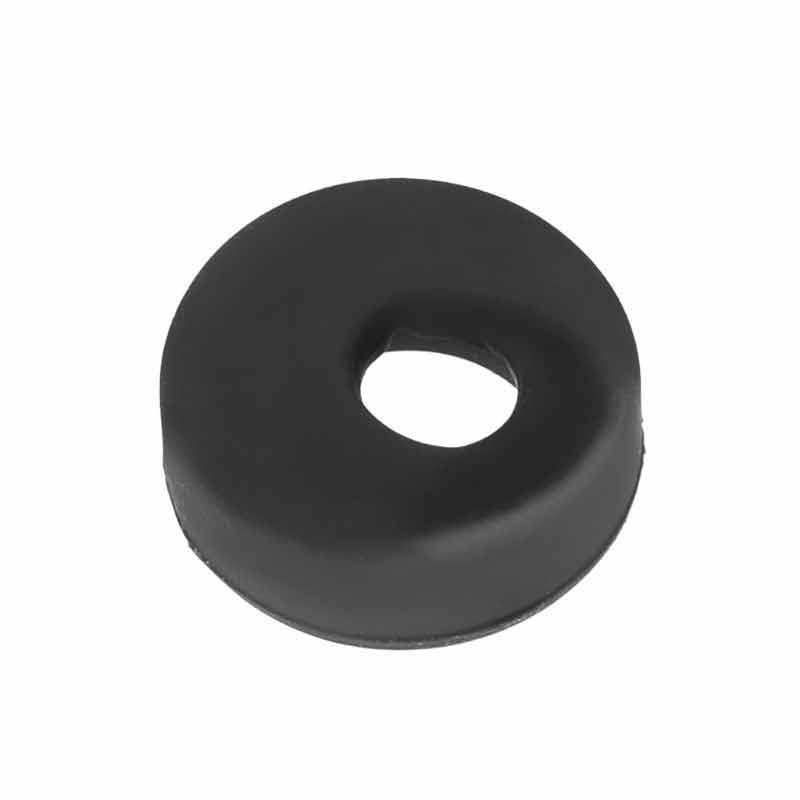 For Jabra Easygo Easycall Clear Talk Ear tips buds gels hooks Eargels Earhooks 5