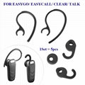 For Jabra Easygo Easycall Clear Talk Ear