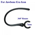For Jawbone Era Icon HD Bluetooth