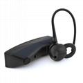 For Jawbone Era Icon HD Bluetooth Headset 7mm Ear Hooks Loops Earhooks Eloops