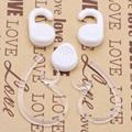 For Jabra Extreme 2 Stealth Earbud Eartip Eargel Earhook Earloop 3