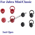 For Jabra Mini Classic Bluetooth Headset
