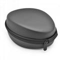 Beats Portable Case For Studio Solo Headphone Storage Case 5