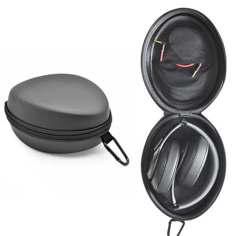 Beats Portable Case For Studio Solo Headphone Storage Case 2