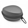 Beats Portable Case For Studio Solo Headphone Storage Case 6