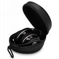 Beats Portable Case For Studio Solo Headphone Storage Case 3