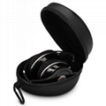 Beats Portable Case For Studio Solo Headphone Storage Case