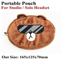 Beats Portable Pouch For Studio Solo