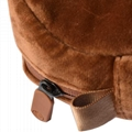 Beats Portable Pouch For Studio Solo Headset Plush Doll Bag 8