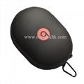 For Beats Studio Solo Headset Portable Case EVA Storage Bag 2