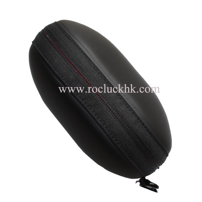 For Beats Studio Solo Headset Portable Case EVA Storage Bag 4