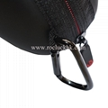 For Beats Studio Solo Headset Portable Case EVA Storage Bag 6