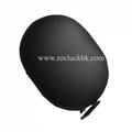 For Beats Studio Solo Headset Portable Case EVA Storage Bag 3