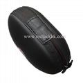 For Beats Studio Solo Headset Portable Case EVA Storage Bag 5