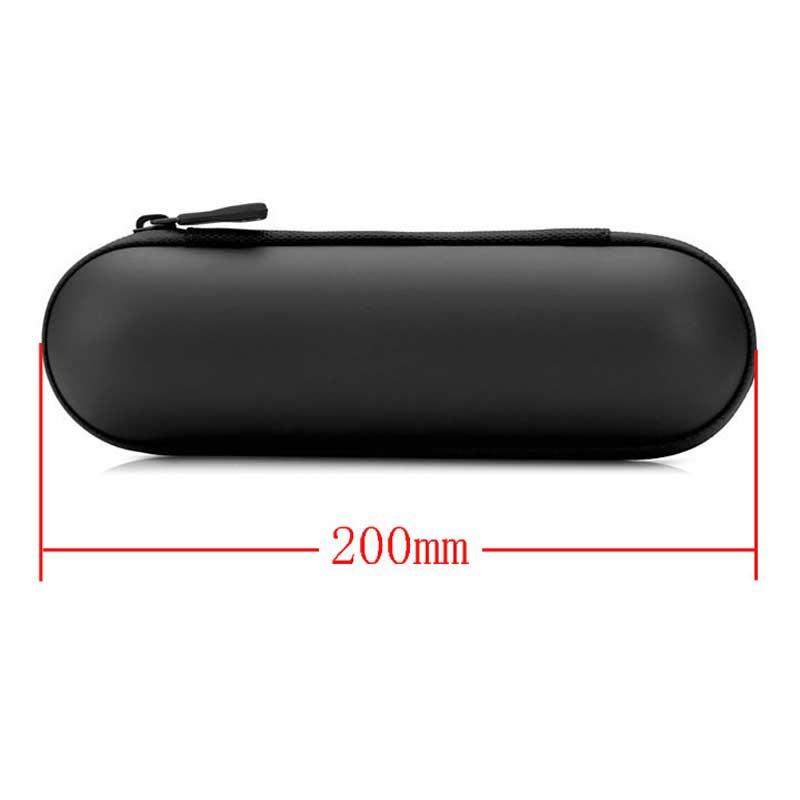 For Beats Pill Bluetooth Speaker EVA Portable Case with logo 4