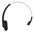 Headband For Plantronics Savi CS540 W740 W745 W440 W740-M 3