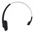 Headband For Plantronics Savi CS540 W740 W745 W440 W740-M