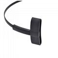For Plantronics Savi CS540 W740 W745 W440 W740-M Headband Standard