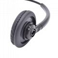 Headband For Plantronics Savi CS540 W740 W745 W440 W740-M 4