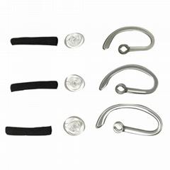 Spare Fit Kit for Plantronics Savi CS540 W740 W745 W440 W740-M (Hot Product - 1*)