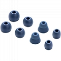 4.0mm Eartips for Powerbeats Pro Silicone Ear Tips 8