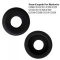 Foam Earpads For Plantronics Blackwire