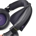 Headphone Headband Covers For Plantronics Backbeat Pro 1 2 3